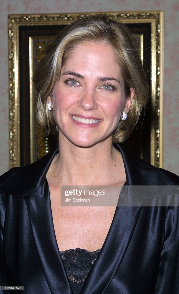 Kassie Depaiva Performs Her First Cabaret Act In New York Photos And