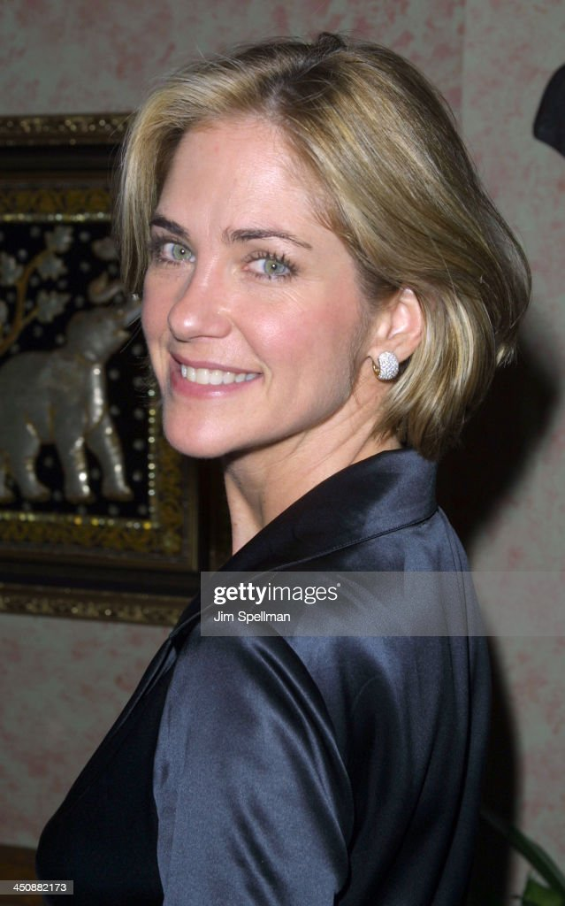 Kassie depaiva performs her first cabaret act in new york photos and kassie depaiva during kassie depaiva performs her first cabaret act in new york at dannys in winobraniefo Image collections