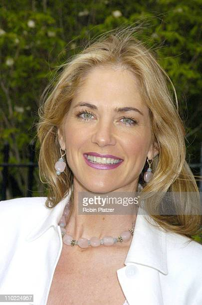 Kassie depaiva stock photos and pictures getty images kassie depaiva during new york city hosts reception in honor of 32nd annual daytime emmy awards winobraniefo Image collections