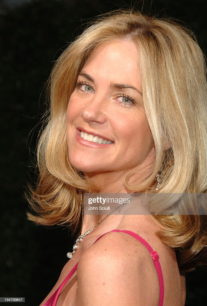 Kassie DePaiva Will Be Returning to Days of Our Lives   TV