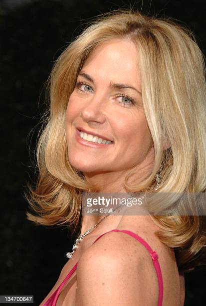 Kassie depaiva stock photos and pictures getty images kassie depaiva during soapnet national tv academy annual daytime emmy awards nominee party at the hollywood winobraniefo Image collections