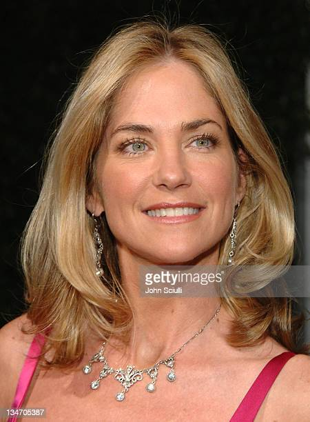 Kassie Depaiva Photos and Premium High Res Pictures