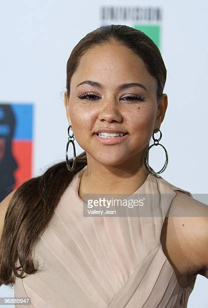 Kat Deluna Stock Photos and Pictures