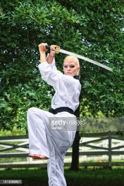 katana rise - gerville stock pictures, royalty-free photos & images