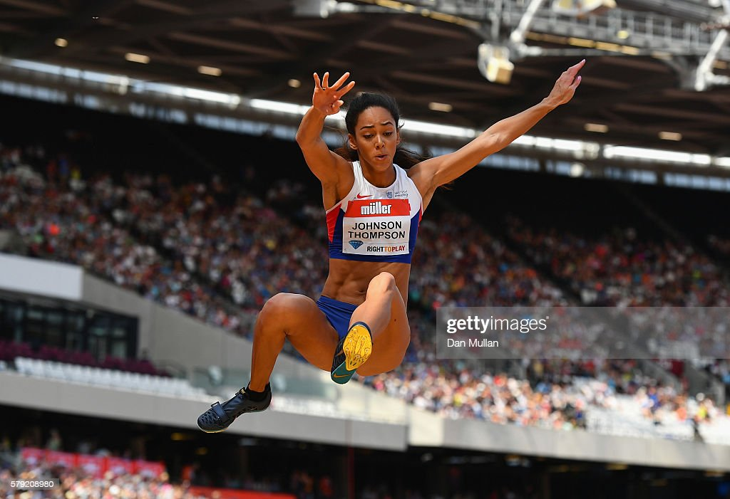 Best of anniversary games the iaaf diamond league 2016 returns to
