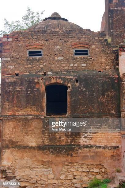 katas raj temple - amir mukhtar imagens e fotografias de stock