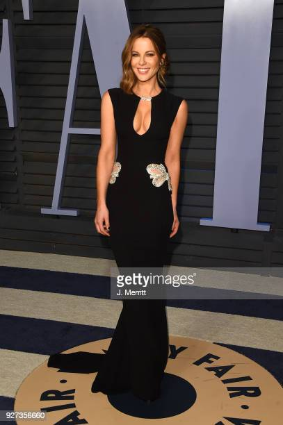 Mission Impossible Fallout besides 58b37603468aeb7a238b464d 7 furthermore Kate Beckinsale moreover Brooke Shields Law And Order Svu Recurring Role 1202523821 furthermore Oscars 2017 Rosie Huntington Whiteley Pregnant Jason Statham. on oscars logo 2017