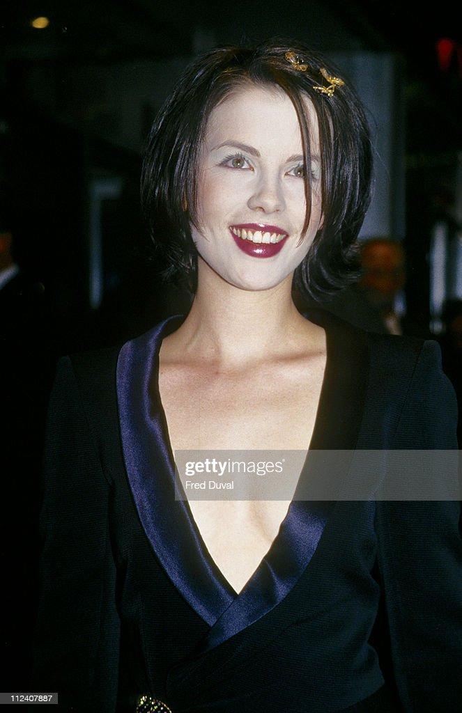Kate Beckinsale 1997