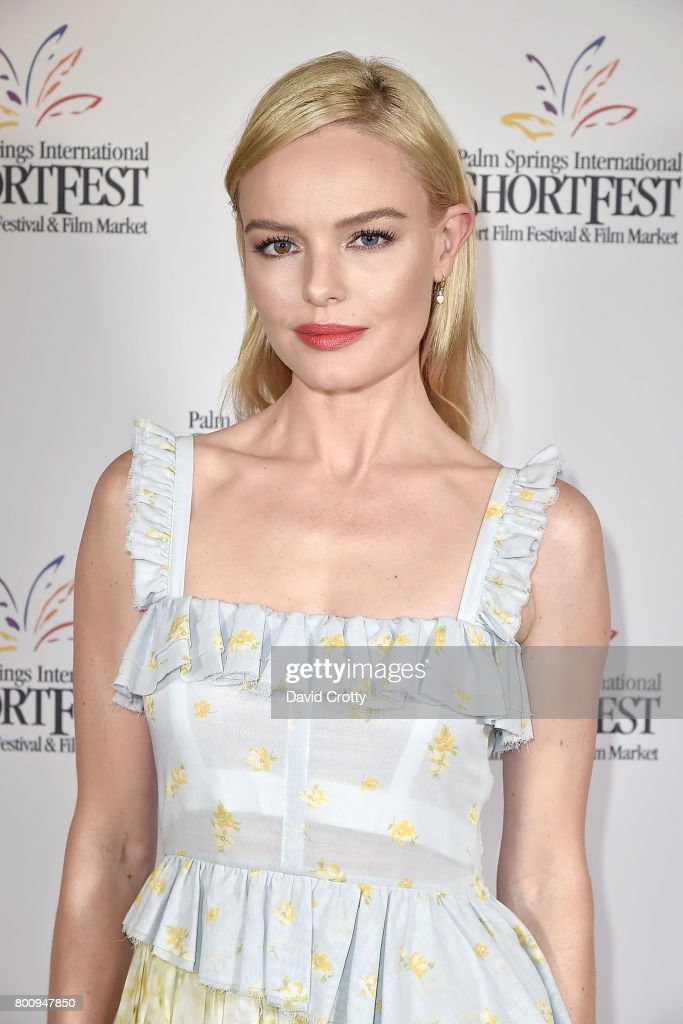 2017 Palm Springs International Festival of Short Films - Awards Ceremony