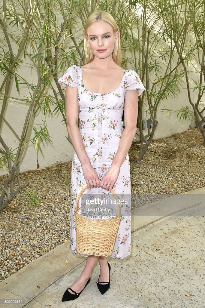 Kate Bosworth Pictures And Photos