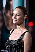 hollywood ca kate bosworth attends premiere