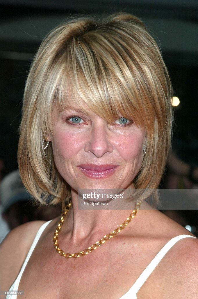 List Of Synonyms And Antonyms Of The Word Kate Capshaw Hairstyles