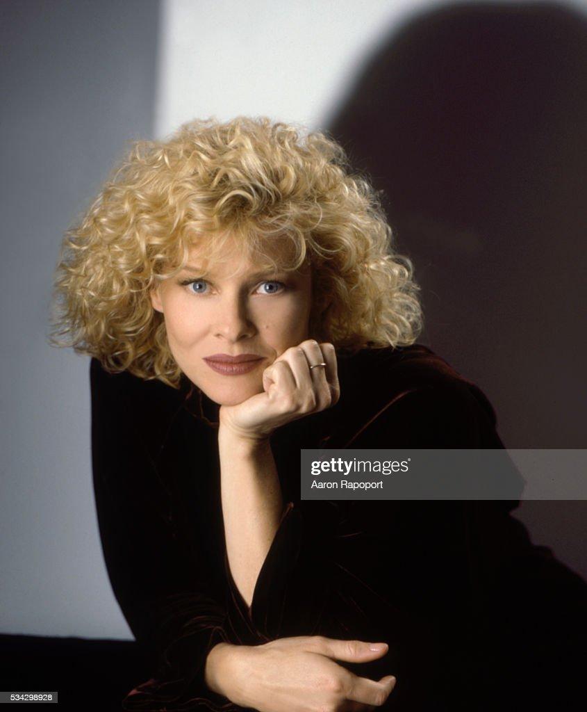 Kate Capshaw Spielberg