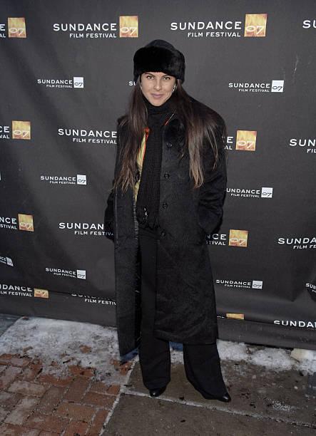 2007 Sundance Film Festival - \
