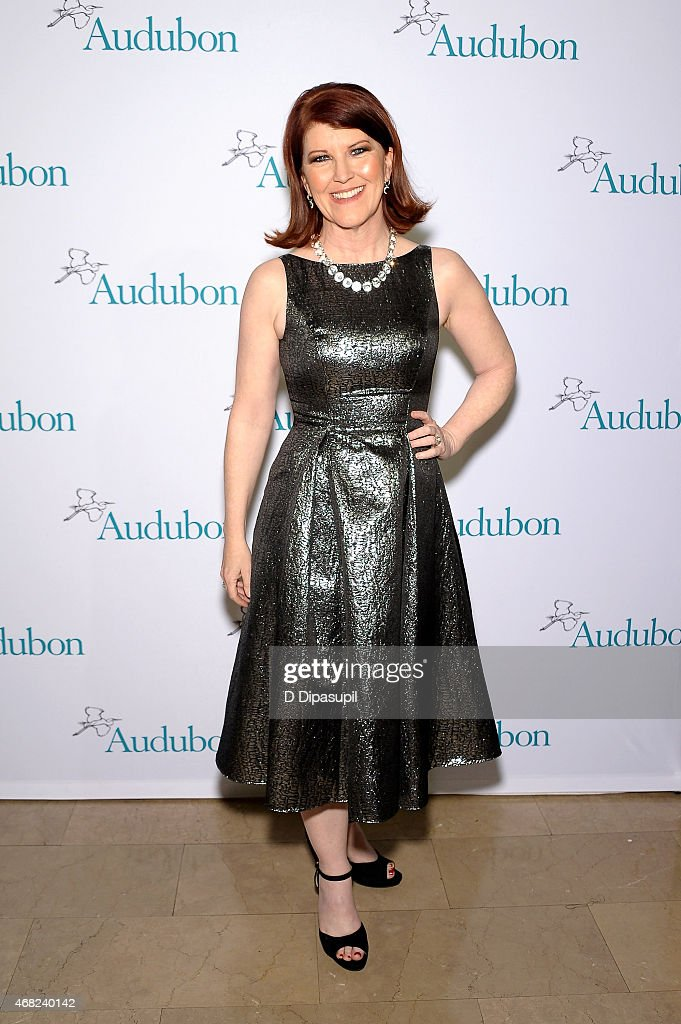 The National Audubon Society Annual Gala