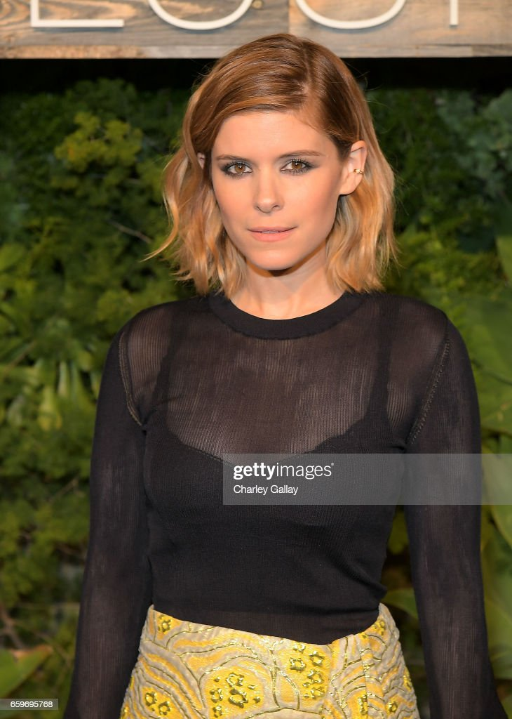 H&M Conscious Exclusive Dinner : News Photo