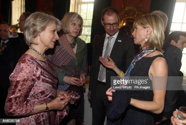 PACT charity has changed its name Kate-mccann-talks-to-the-duchess-of-gloucester-home-secretary-theresa-picture-id848035758?s=612x612