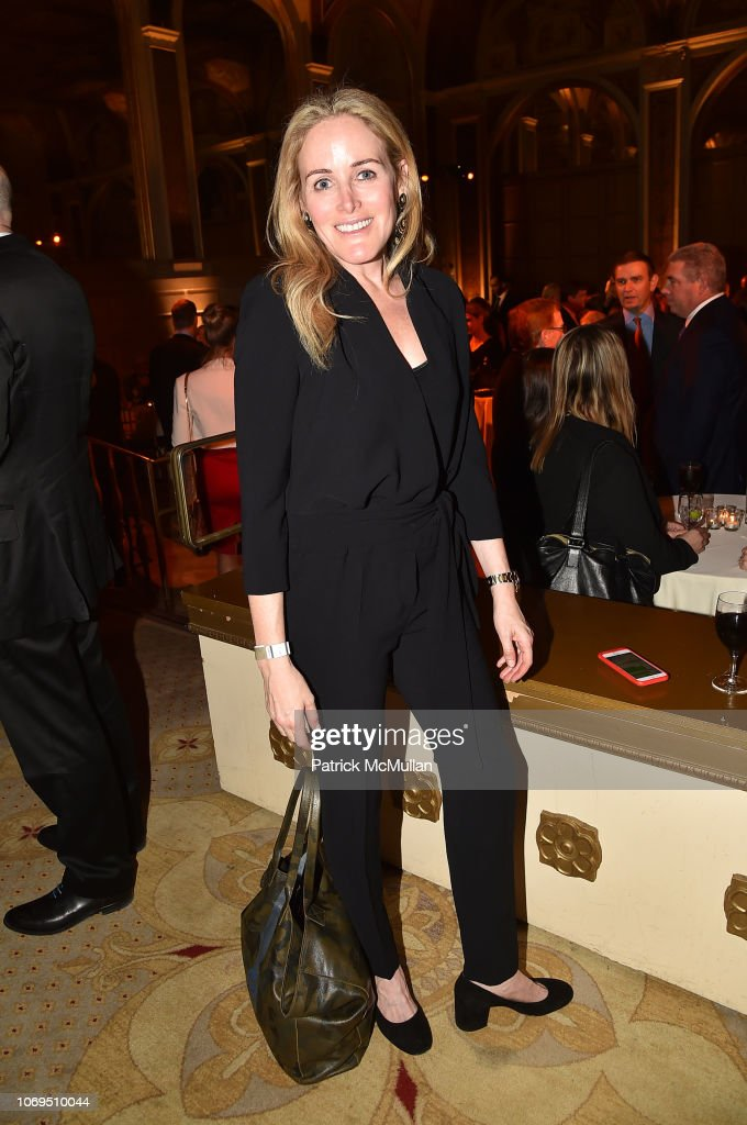 American Friends Of Rabin Medical Center 2018 Annual NYC Gala : News Photo