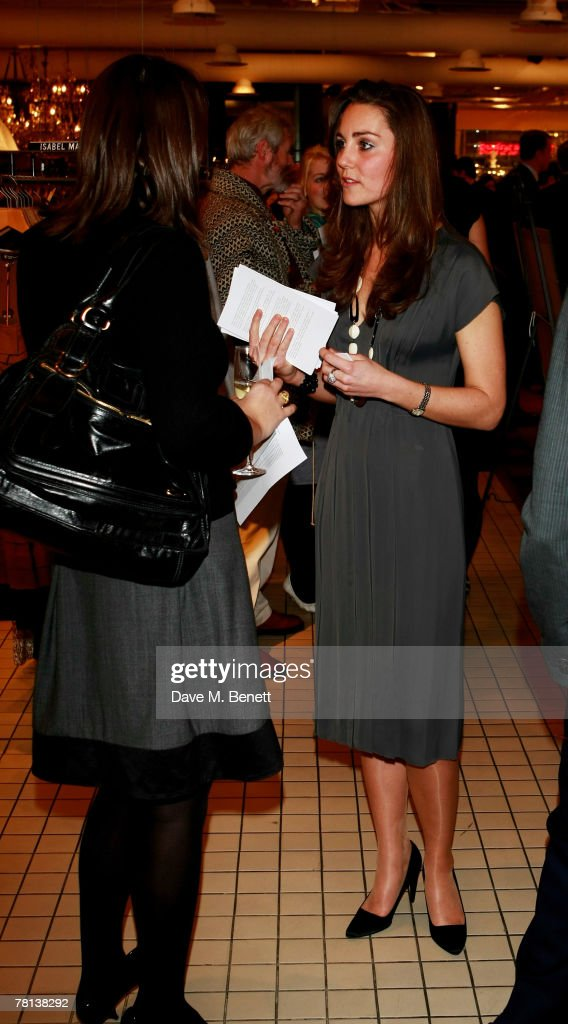 Time To Reflect - Book Launch : News Photo