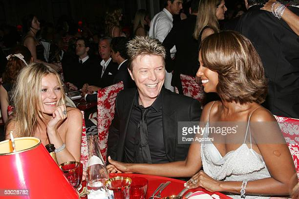 David Bowie Pictures And Photos Getty Images