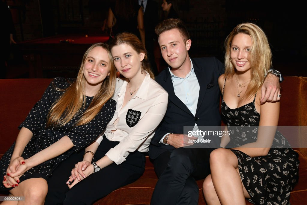 https://media.gettyimages.com/photos/kate-rowey-audrey-michaels-jack-siebert-and-princess-mariaolympia-of-picture-id959007034