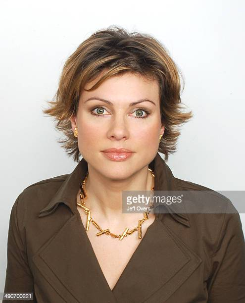Kate Silverton Stock Photos And Pictures Getty Images