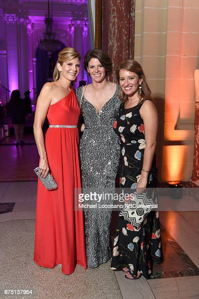 White House Correspondents Dinner Nbc News Msnbc After