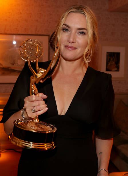 CA: HBO/ HBO Max Post Emmys Reception