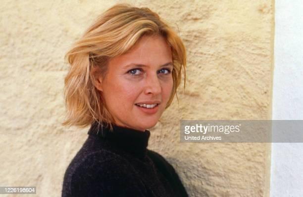 Katharina Böhm österreichische Schauspielerin Deutschland 2000