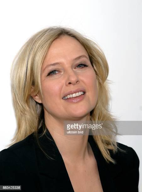 Katharina Boehm Schauspielerin D