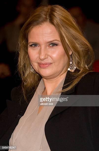 Katharina Boehm Schauspielerin
