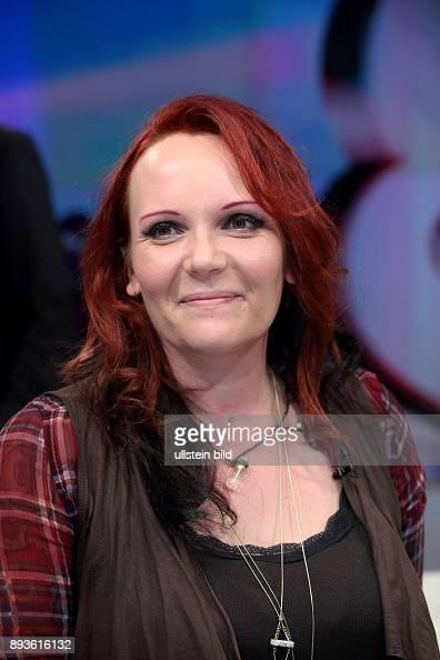 Katharina Dittrich-Welsh