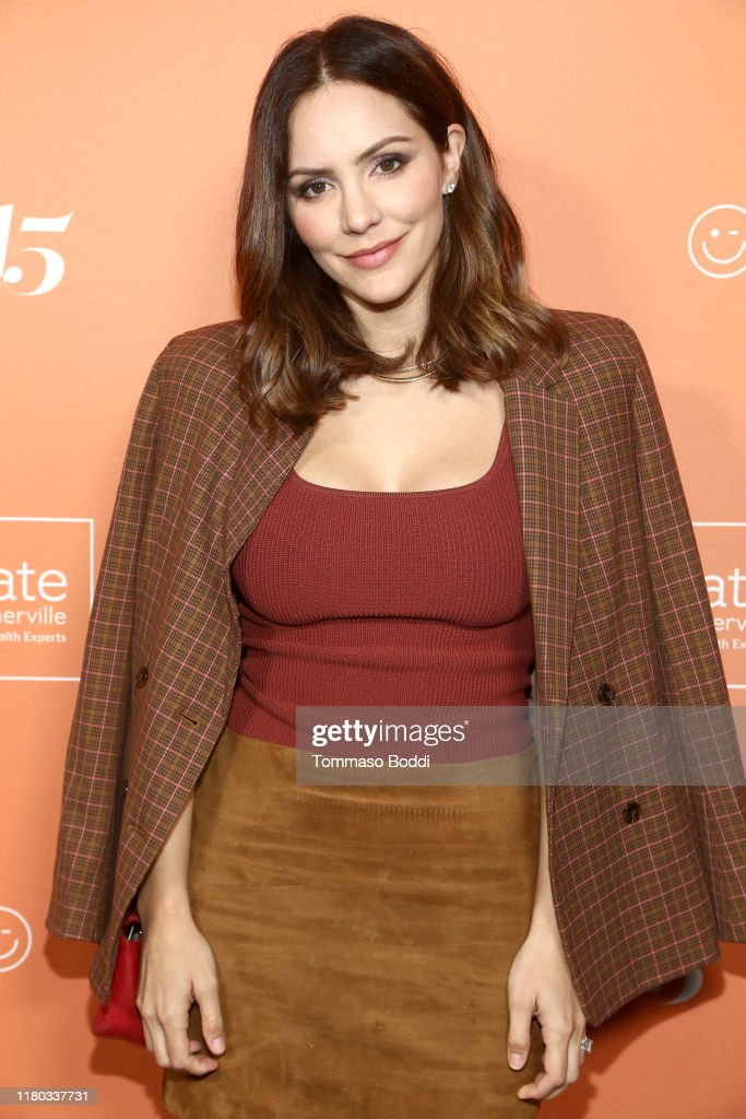 The Kate Somerville Clinic's 15th  Anniversary Party  - Arrivals : News Photo