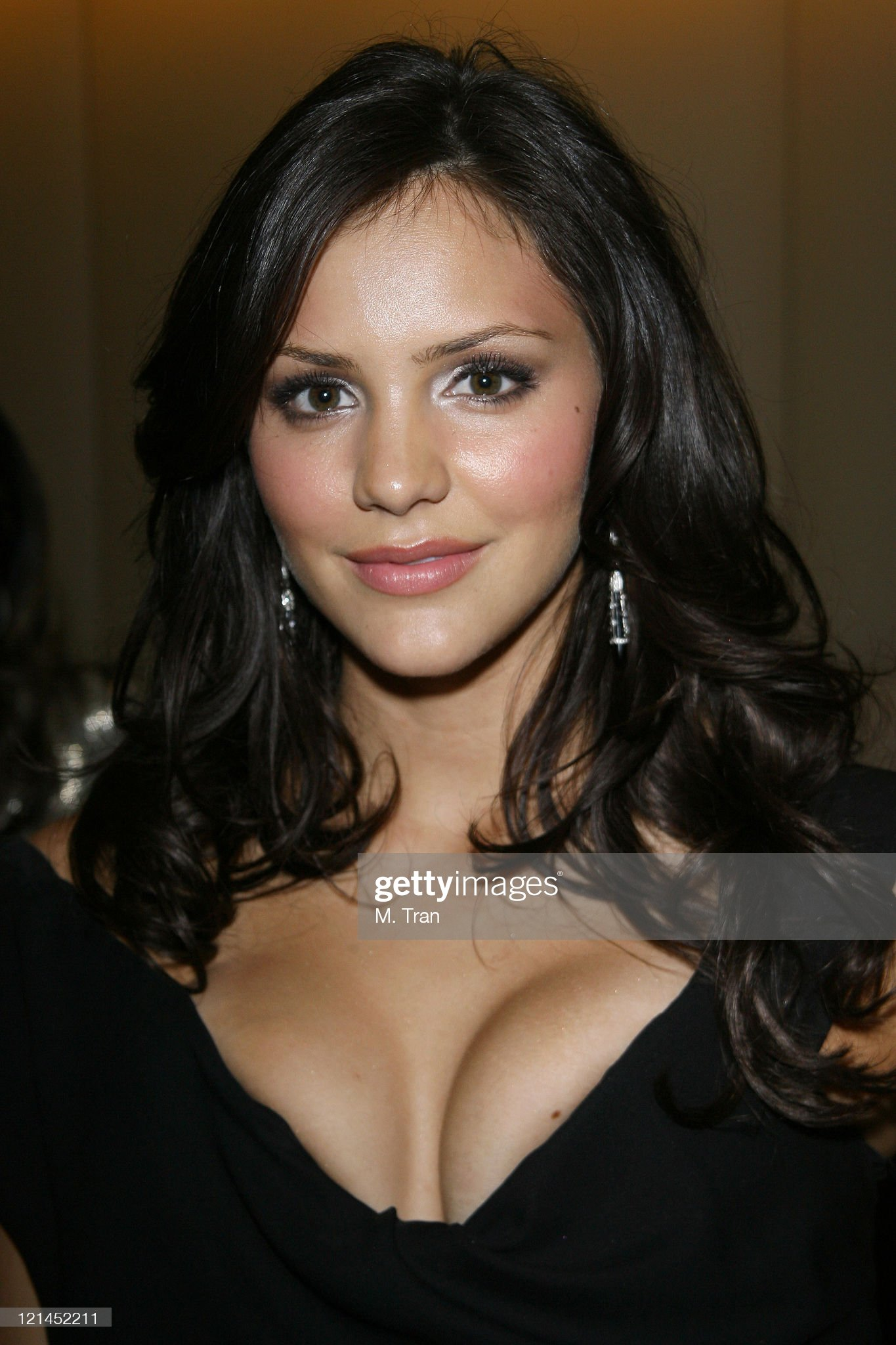 ¿Cuánto mide Katharine McPhee? - Real height Katharine-mcphee-during-nbc-universal-golden-globe-after-party-at-picture-id121452211?s=2048x2048