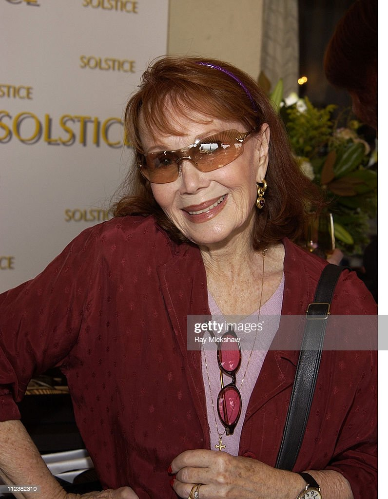 Safilo and Solstice at The Cabana Beauty Buffet - Day 1 : News Photo