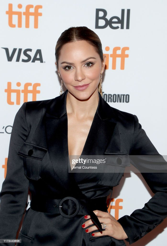 "2019 Toronto International Film Festival -  ""David Foster: Off The Record"" Premiere : Foto jornalística"