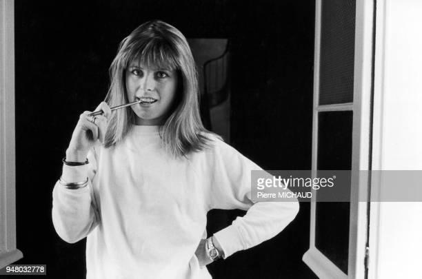 Katherine PANCOL 19790000 Katherine PANCOL 19790000