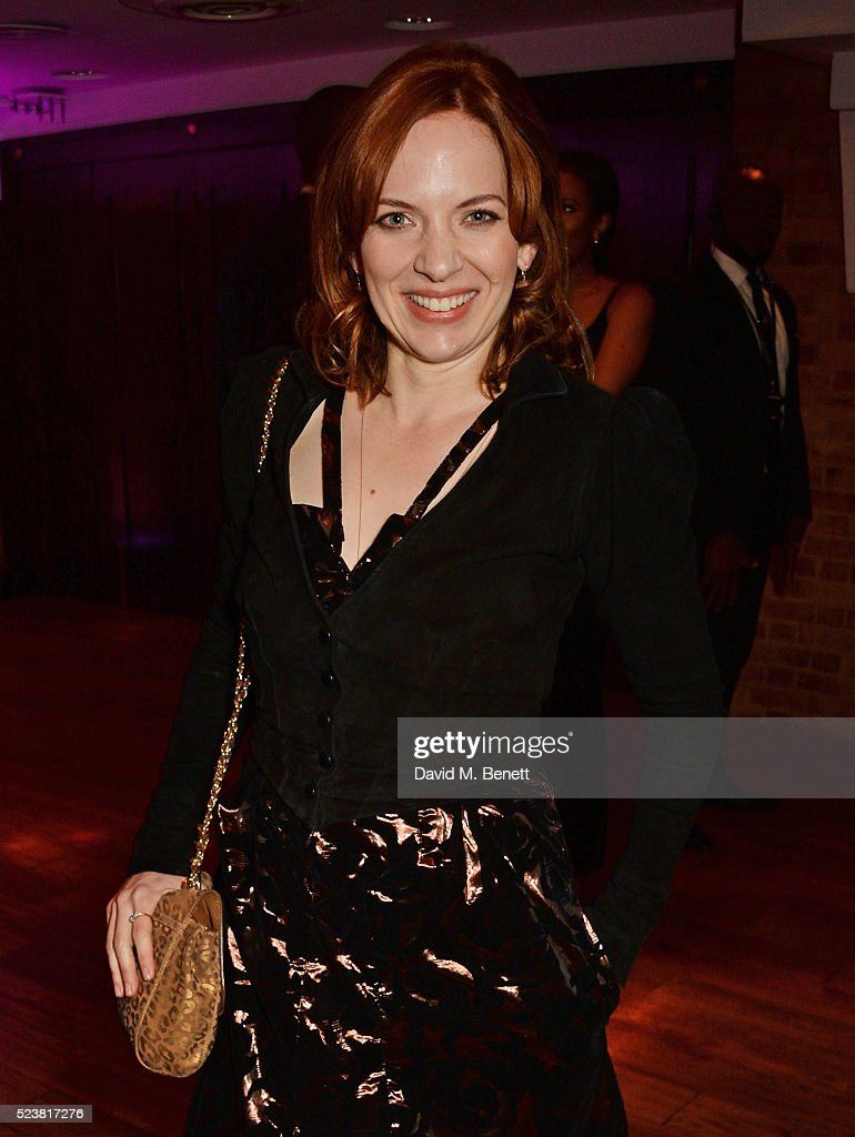 British Academy Television Craft Awards - VIP Arrivals & Drinks Reception
