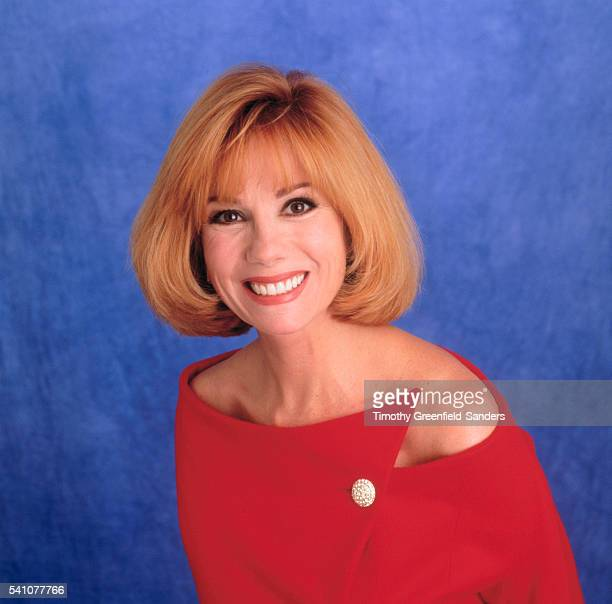 Kathie Lee Gifford Stock Photos And Pictures