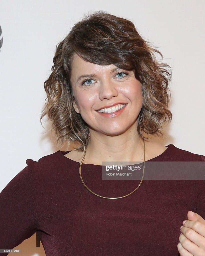 NY: Tribeca Digital Creators Market Screening: Party Girl