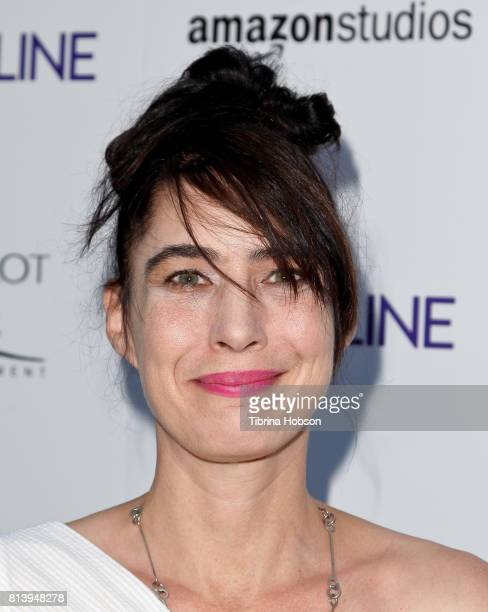 Kathleen Hanna Stock Photos and Pictures | Getty Images