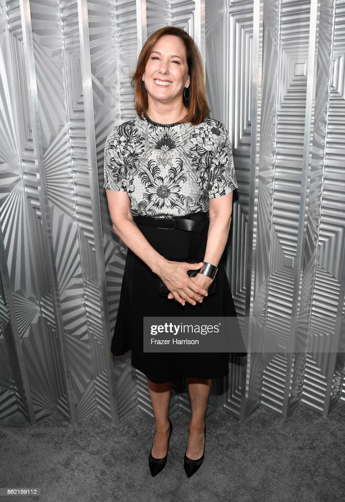 ELLE's 24th Annual Women in Hollywood Celebration presented by L'Oreal Paris, Real Is Rare, Real Is A Diamond and CALVIN KLEIN - Arrivals : News Photo