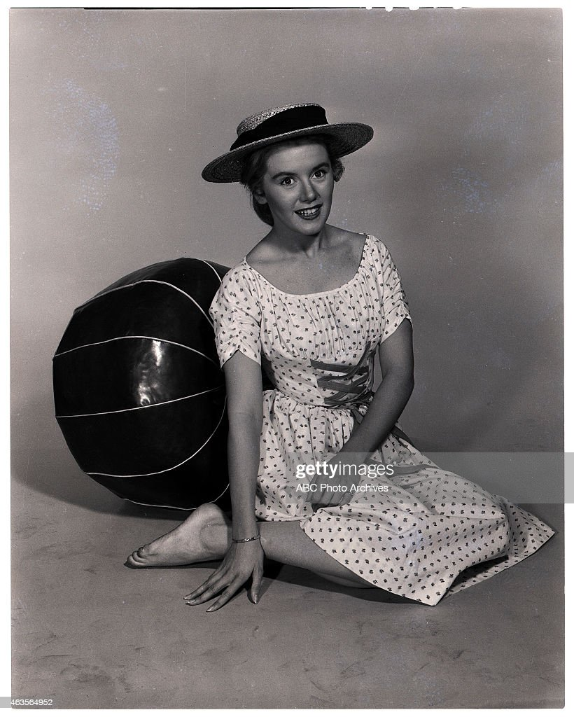 Maxine Gordon,Virginia Dale Adult archive Bn?z,Nora Denney