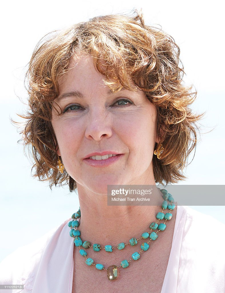2006 Malibu Film Festival Press Conference : News Photo