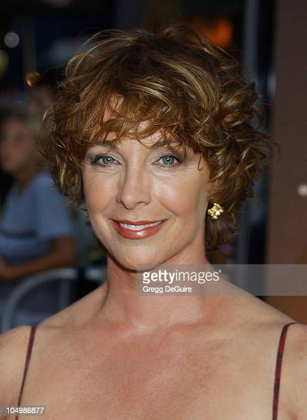 Kathleen Quinlan during World Premiere Of 'Apollo 13 The IMAX Experience' at Universal Studios Hollywood IMAX Theatre in Universal City California...