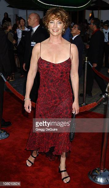 Kathleen Quinlan during World Premiere Of Apollo 13 The IMAX Experience at Universal Studios Hollywood IMAX Theatre in Universal City California...