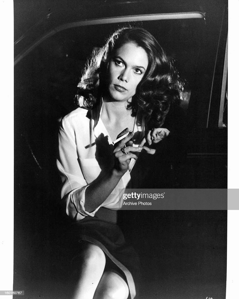 Image result for Kathleen turner body heat  getty images