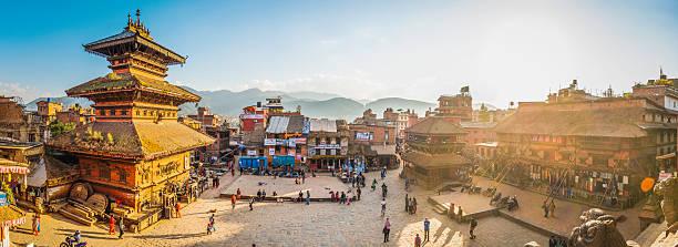 Kathmandu, Nepal Kathmandu, Nepal