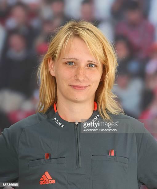 Kathrin Heimann