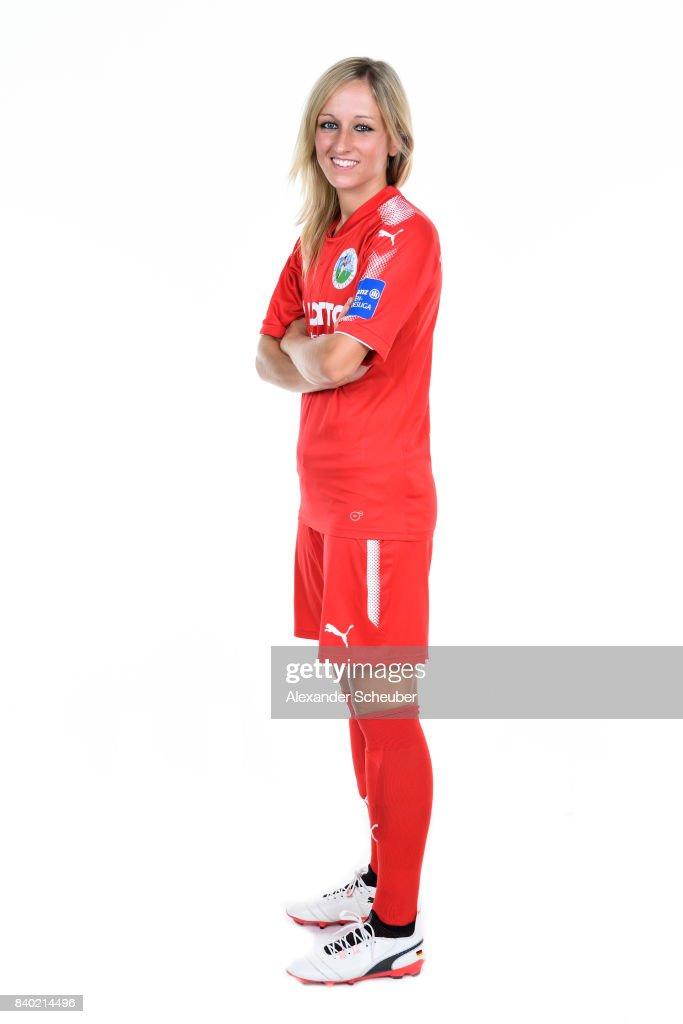 1. FFC Frankfurt - Allianz Frauen Bundesliga Club Tour